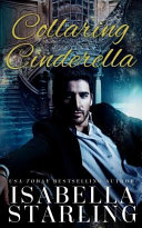 Collaring Cinderella Book PDF