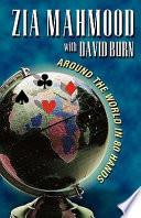 Around the World in 80 Hands