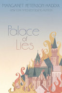 download ebook palace of lies pdf epub