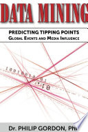 DATA MINING  Predicting Tipping Points