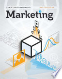 Marketing Marketing Principles Affect Their Day To Day Lives As