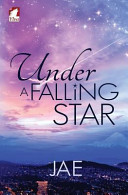 Under a Falling Star Book Cover