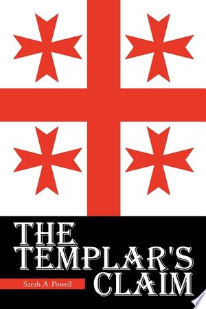 The Templar\'s Claim - ISBN:9781456718862