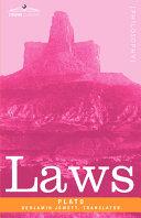 download ebook laws pdf epub