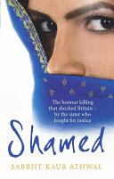 Shamed Pdf [Pdf/ePub] eBook
