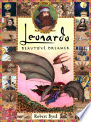 Leonardo  Beautiful Dreamer