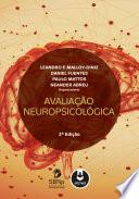 Avaliação Neuropsicológica - 2.ed.