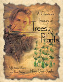 A Christian s Treasury of Trees and Plants