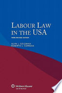 Labour Law in the USA
