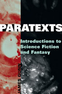 download ebook paratexts pdf epub