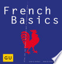 French Basics