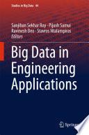 Big Data in Engineering Applications