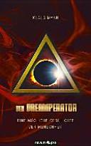 Der Dreamperator
