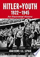 Hitler Youth, 1922–1945