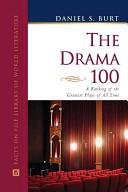 The Drama 100