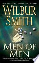 download ebook men of men pdf epub
