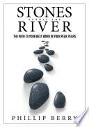 Stones Across the River