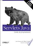 Servlets Java