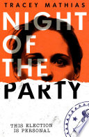 Night of the Party Book PDF