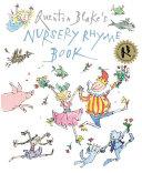 Quentin Blake s Nursery Rhyme Book