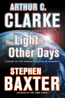 download ebook the light of other days pdf epub