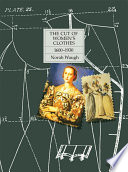 The Cut of Women s Clothes