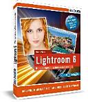 Lightroom 6 und CC   Bilder korrigieren  optimieren  verwalten
