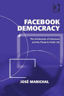 Facebook Democracy Worldwide And The Rapid Rise Of