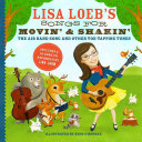 Lisa Loeb s Songs for Movin    Shakin