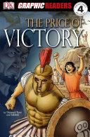 The Price Of Victory : tale, the price of victory....