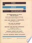 22 sept 1960