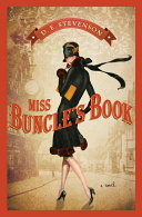 Miss Buncle s Book