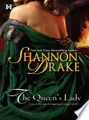 The Queen s Lady Book PDF