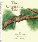 The Cheetah s Tale