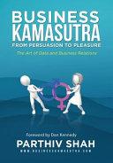 Business Kamasutra
