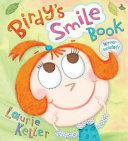 Birdy's Smile Book