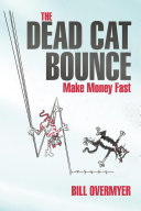 download ebook the dead cat bounce pdf epub