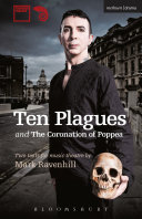'Ten Plagues' and 'The Coronation of Poppea'