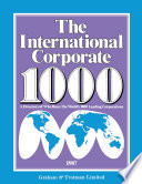 The International Corporate 1000