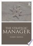 The Strategic Manager