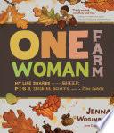 One Woman Farm