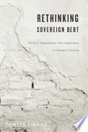 Rethinking Sovereign Debt