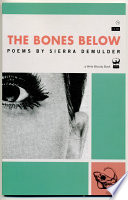 The Bones Below Book PDF