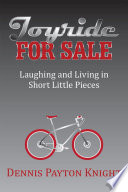 Joyride for Sale