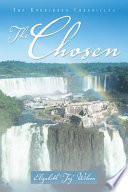The Chosen Pdf/ePub eBook