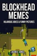 Blockhead Memes