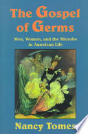 The Gospel of Germs