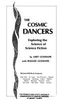 The Cosmic Dancers