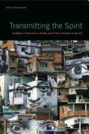 Transmitting the Spirit