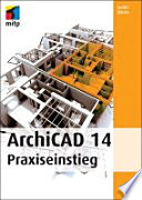 ArchiCAD 14